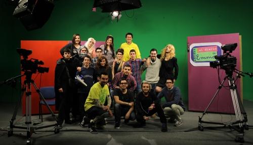 realización_plató_tv