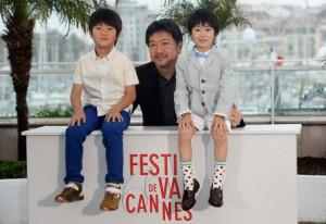Keita+Ninomiya+Soshite+Chichi+Ni+Naru+Photo+ioT8PzgbsWTl