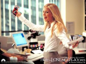 C_mo_perder_a_un_chico_en_10_d_as-786223043-large