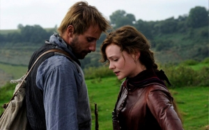 11_farfromthemaddingcrowd