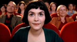 amelie-07