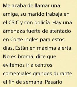 bulo@policia