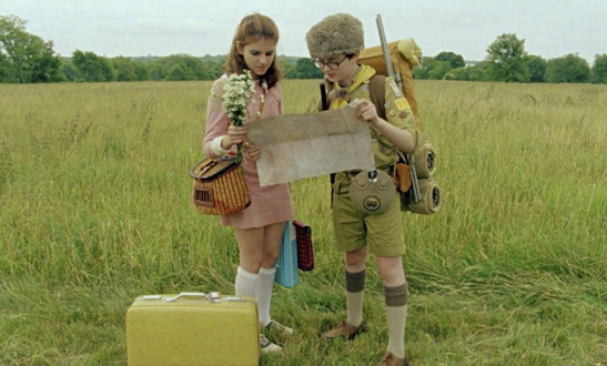 4_MoonriseKingdom